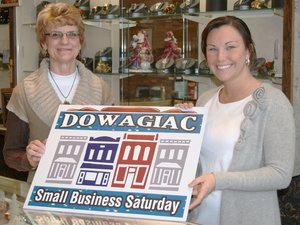 rsz small business saturday pictures 001